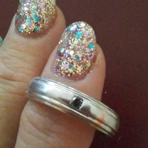 Other - 925 SILVER RING